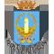 Logo Comune di Latina