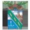 Logo Provincia di Latina