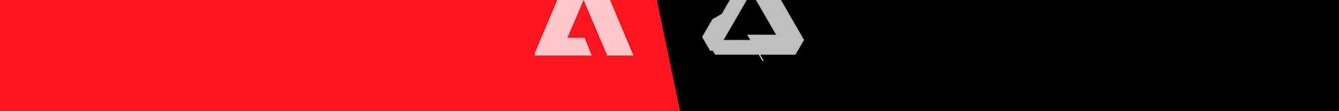 affinity vs photoshop