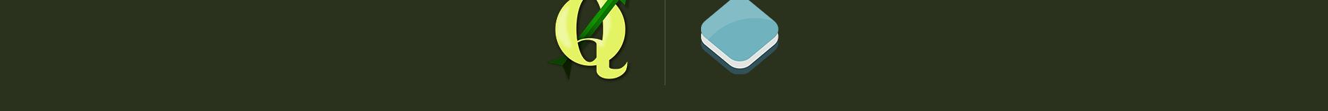 QGis e Openlayers